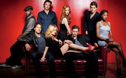 True Blood 5: spoiler e anticipazioni della quinta stagione