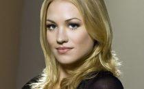 TV Usa:  Yvonne Strahovski in Dexter 7, Portia de Rossi e Joseph Fiennes per NBC e FX