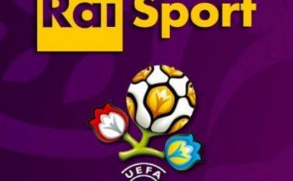 Europei 2012, Aldo Grasso contro Raisport: è antica e superata. Ma Bartoletti non ci sta