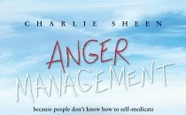 Charlie Sheen: Anger Management sarà il mio canto del cigno [FOTO+VIDEO]