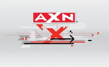 AXN: le novità della stagione 2012/13, tornano Breaking Bad, Justified, Southland, Eureka