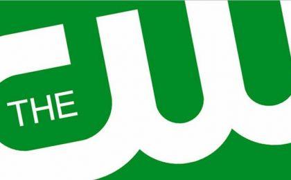 CW, il palinsesto 2012-2013: le partenze di Supernatural, Gossip Girl, Vampire Diaries