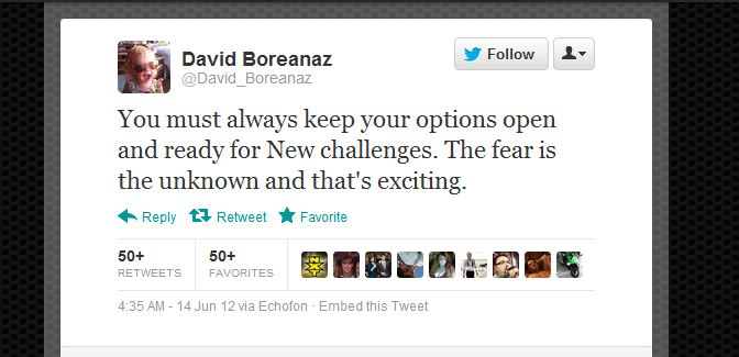david boreanaz tweet 03