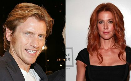 Unforgettable torna l'estate prossima? FX ordina Bronx Warrants di Denis Leary