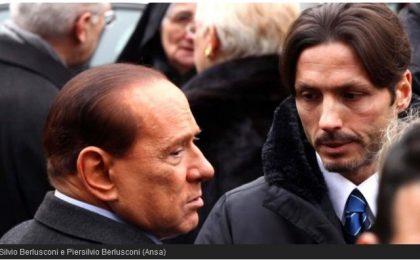 Berlusconi assolto al processo sui diritti tv. Prescritte le accuse del 2003
