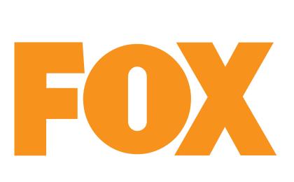 FOX, il palinsesto 2012-2013: le date di inizio di Glee, Bones, Fringe, Hope e altri