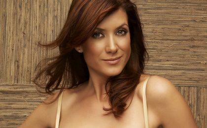 Private Practice 6, Kate Walsh lascerà dopo 13 episodi; chiude la serie?
