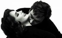 Lindsay Lohan coinvolta in un sinistro, problemi sul set di Liz & Dick? [FOTO]