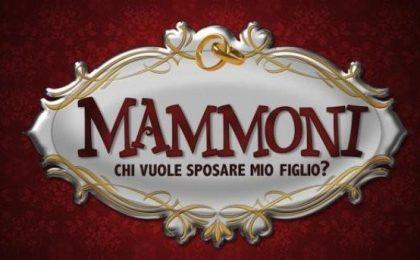 Mammoni – Chi vuole sposare mio figlio?, da domani su Italia 1: le foto dei protagonisti