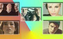 Mtv Days 2012: cast completo con Emma, Nina Zilli e Marco Mengoni in concerto a Torino