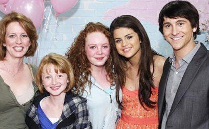 Prankstars – Scherzi da Star: il nuovo show di Disney Channel con Mitchel Musso