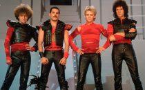 Su History arriva Queen: I re del rock, inedito documentario sulla band di Freddie Mercury