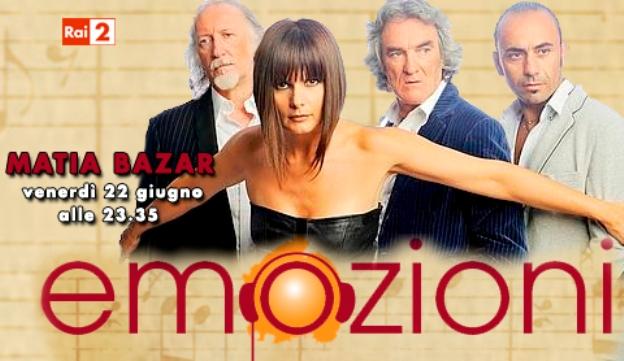 Programmi tv stasera, oggi 22 giugno 2012: Germania-Grecia, NCIS, Oliver Twist