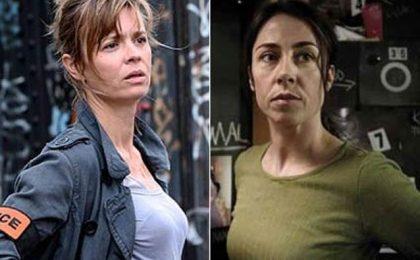 Rai 4: la serie danese The Killing e il crime francese Spiral in prima tv da stasera
