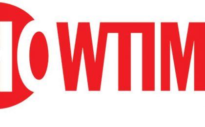 Showtime ordina Masters of Sex e Ray Donovan, debutteranno nel 2013