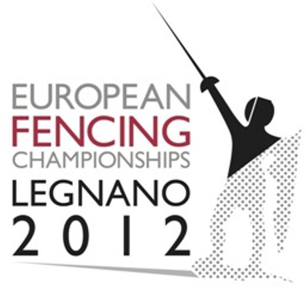 Campionati Europei di Scherma 2012 in tv su Sky Sport