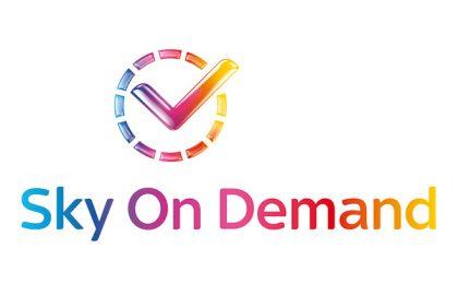 Sky On Demand: a luglio il nuovo servizio internet based di Sky Italia