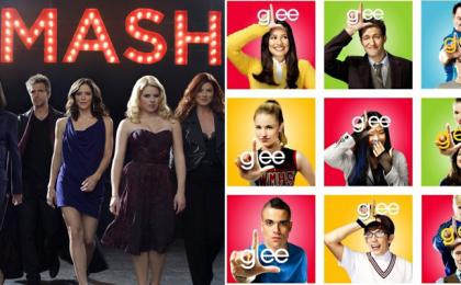 Casting: Jennifer Hudson in Smah 2, Jessica Sanchez per Glee 4
