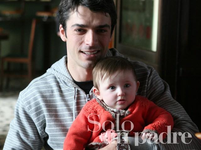 Programmi tv stasera, oggi 14 giugno 2012: Spagna-Irlanda, Solo un padre, Mistero