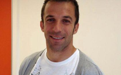 Sportmediaset, chiudono Controcampo e Guida al campionato. Arriva Del Piero?
