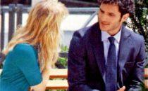 Un medico in famiglia 8, nel cast due gieffini: Rosa Baiano e Alessandro Tersigni