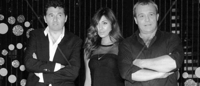 Ascolti tv sabato 30 giugno: vince Rai Uno con il 18%, pessimo Scherzi a parte