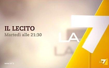 Il Lecito: in esclusiva su La7 la nuova serie di inchieste di Claudio Gatti