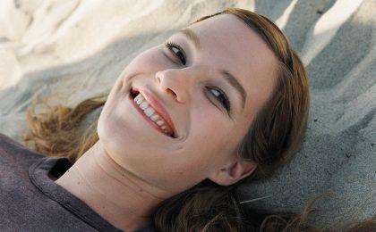 American Horror Story 2, Franka Potente e Jenna Dewan nel cast della serie TV di FX
