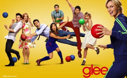 Italia 1: Glee 3 e Giovani Campionesse nel nuovo pomeriggio estivo