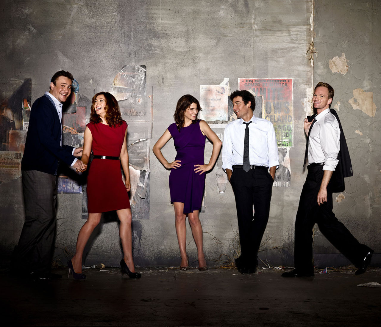 How I Met Your Mother, nona stagione in arrivo? CBS e 20th Fox trattano il rinnovo