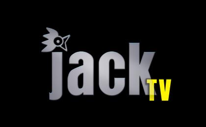 Nasce Jack Tv, un nuovo canale su Streamit con Paola Barale, Marco Berry e Bossari
