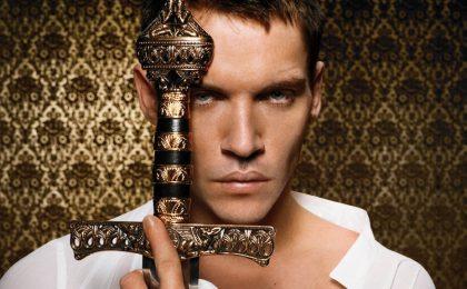 Dracula: NBC ordina la serie TV di vampiri con Jonathan Rhys Meyers