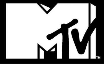 Mtv: nel Palinsesto Autunno 2012 c'è poca musica (dirottata su Mtv Music)