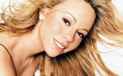 American Idol 12: Mariah Carey nuovo giudice. Michael Bublè a The Voice 3