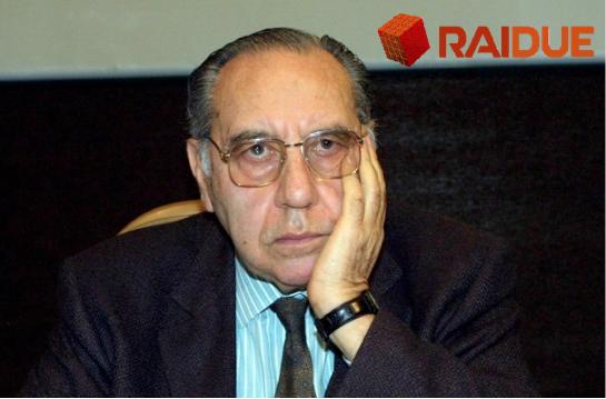 Morto Massimo Fichera, è stato il primo direttore di Rai Due