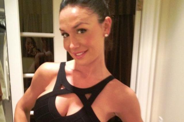 Nicole Minetti a Uomini e Donne: colpo grosso o bufala clamorosa?