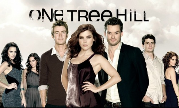 One Tree Hill: su Rai Due la nona e ultima stagione col ritorno di Chad Michael Murray