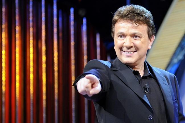 Ascolti tv venerdì 20 luglio 2012, Napoli prima e dopo vince la serata