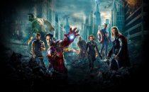 The Avengers, ABC pensa ad una serie tv collegata al film di Joss Whedon