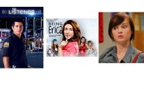 CTV rinnova The Listener e Saving Hope. Su Mtv, Awkward ottiene una terza stagione