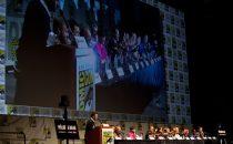 Walking Dead, spoiler per la terza stagione dal Comic Con: si parte il 14 ottobre [VIDEO]