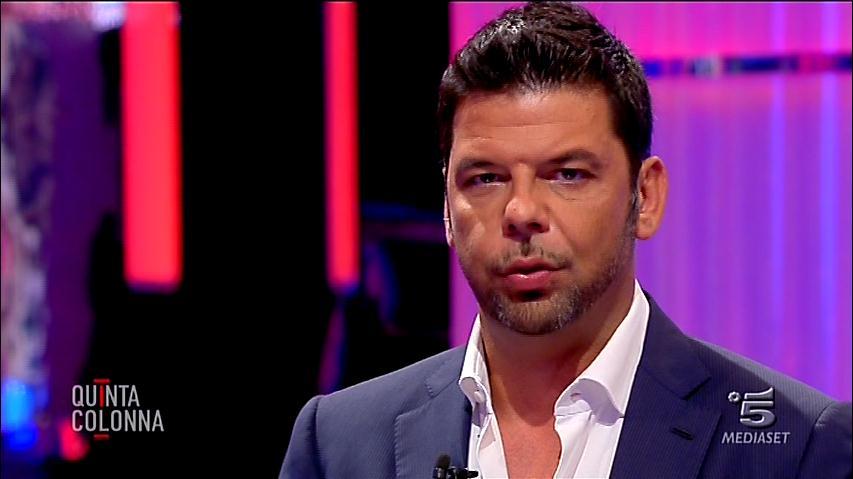 Ascolti tv giovedì 5 luglio 2012: Quinta Colonna doppiato da Superquark