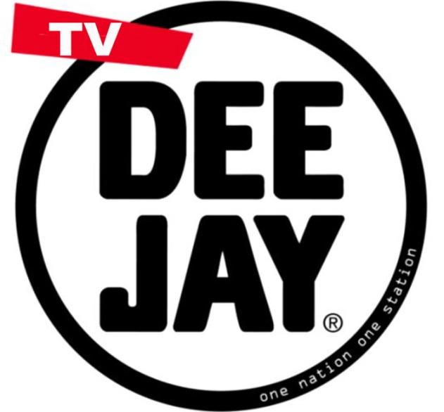 Deejay Tv: Palinsesto Autunno 2012 tra novità e conferme seriali