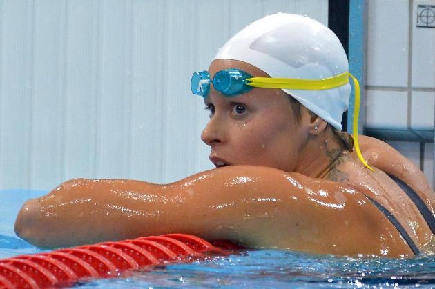 Ascolti domenica 29 luglio 2012: 6 mln per le Olimpiadi (e la delusione della Pellegrini)