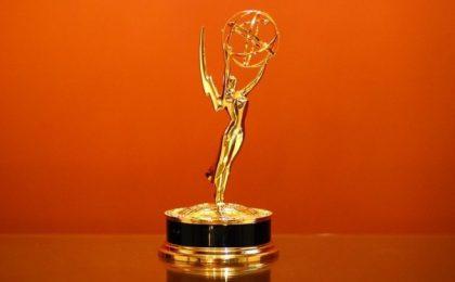 Emmy Awards 2012: tutte le nomination da Game of Thrones a Mad Men