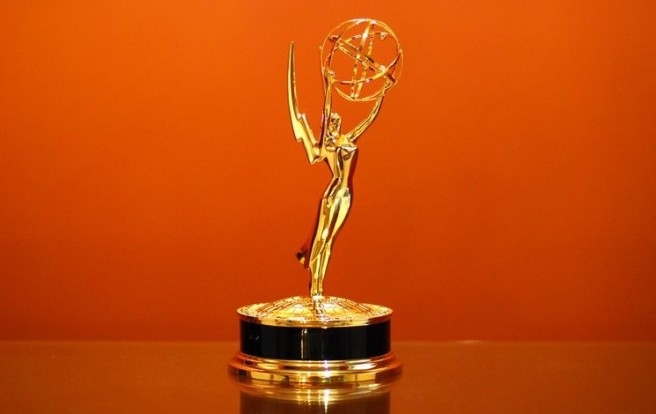 Emmy Awards 2012: tutte le nomination da Game of Thrones a Mad Men