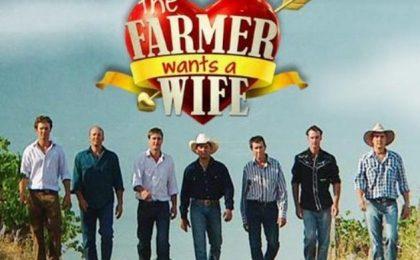 Il contadino cerca moglie su Rai Due da gennaio. L'Isola dei Famosi non trasloca