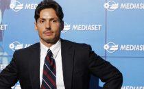 Palinsesti Mediaset Autunno 2012 tra Celentano, nuovi show e calcio in esclusiva
