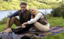 Ascolti tv mercoledì 25 luglio 2012: Una Luna Di Miele Tutta Sua vince la serata
