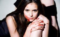 The Vampire Diaries 8: Nina Dobrev torna per il series finale